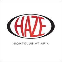 Haze Las Vegas | Social Profile
