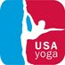 USA YOGA's Twitter Profile Picture