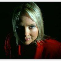 Lucy Beth Matulko  | Social Profile