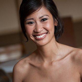 Janet Nguyen Lueken   Social Profile