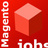 The profile image of magento_jobs