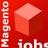 @magento_jobs