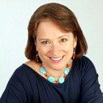 Nancy Collamer | Social Profile