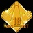 The profile image of nannet_hot