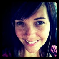 Heather   Social Profile
