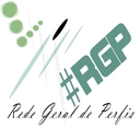 Rede Geral Perfis (@aconteceagora) Twitter