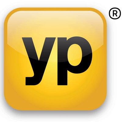 YP Dallas | Social Profile
