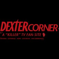 DexterCorner   Social Profile