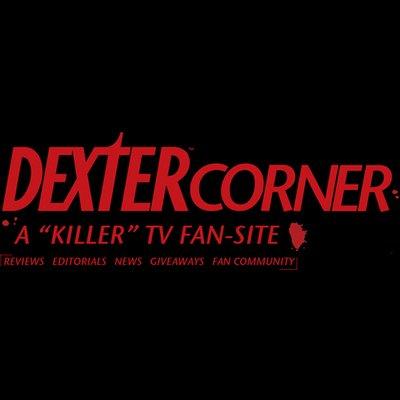 DexterCorner | Social Profile