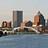 Rochester Report