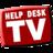 @HelpDeskTV