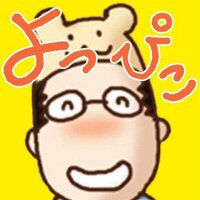 yottpico(元小学生) | Social Profile