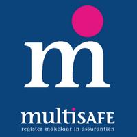 MultiSafe