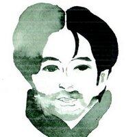 toshiya suda | Social Profile