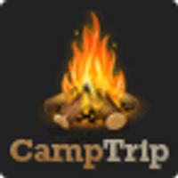 CampTrip | Social Profile