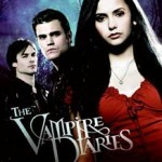 The-VampireDiariesCZ