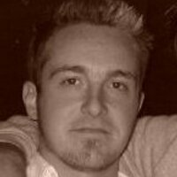 Johan Stapelberg | Social Profile
