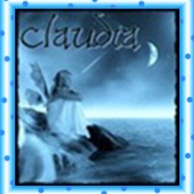 claudia  | Social Profile