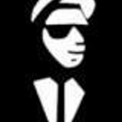 Originallambrettaman | Social Profile