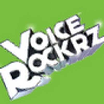 VoiceRockrz   Social Profile