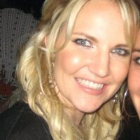 Stefanie Munoz   Social Profile