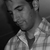 Eric Jonas | Social Profile