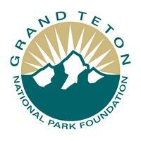 Grand Teton Fdn | Social Profile