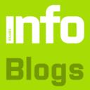 INFO Blogs (@info_blogs) Twitter