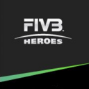 Photo of FIVBHeroes's Twitter profile avatar