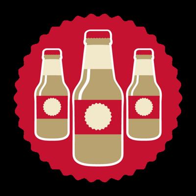 brewerydb   Social Profile