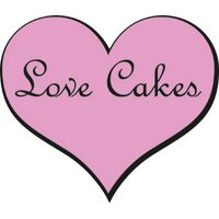 Love Cakes @ Baked  | Social Profile