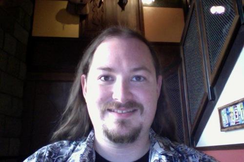 Chris Hanson Social Profile