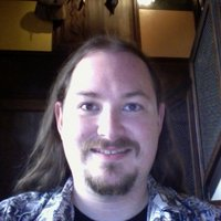 Chris Hanson | Social Profile