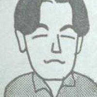 けーむら | Social Profile
