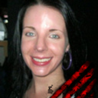 MsBrandyRock   Social Profile
