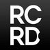RCRD LBL's Twitter Profile Picture