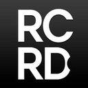 RCRD LBL (@rcrdlbl) Twitter