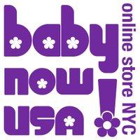 BabyNowUSA | Social Profile