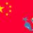 yy_shanghai