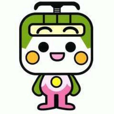 アロー@わっしー | Social Profile