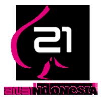 2NE1Love   Social Profile