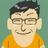 The profile image of HAPPyHAPPy_1go