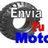 EnviaTuMoto