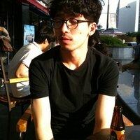 Kwon Sama | Social Profile