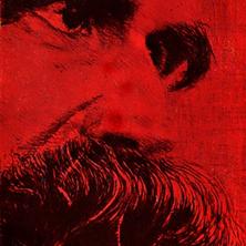 Friedrich Nietzsche Social Profile