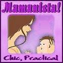 Mamanista Social Profile