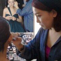작은차이 부원장ji hyun | Social Profile