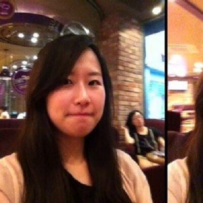 Eun Joo Oh   Social Profile