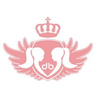 dollbarinc | Social Profile