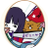The profile image of ca_madu